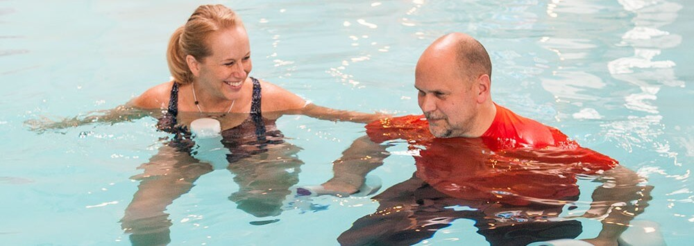 Aquatic-Therapy-Cover-Photo