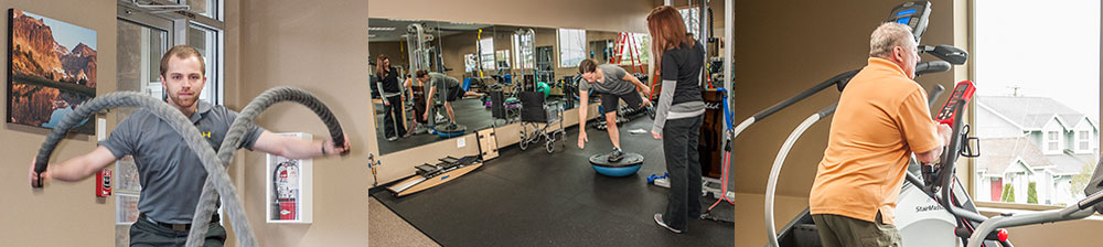 Meridian-Physical-Therapy-Web-Banner-1
