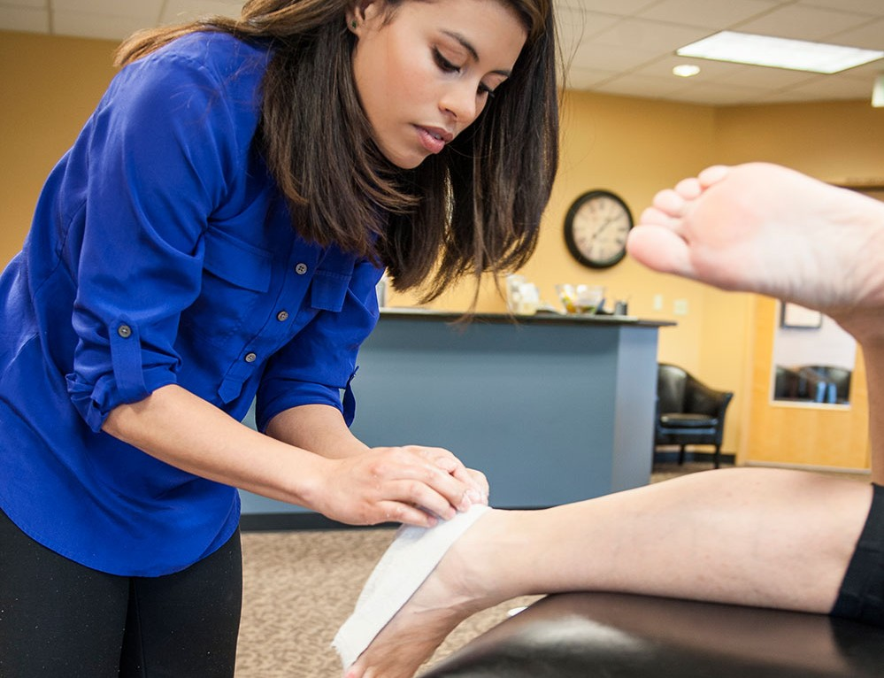 eastside-physical-therapy-orthotics-photo