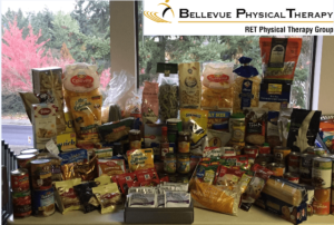 NW Harvest Fall Drive 2015 FB Photo (Bellevue)